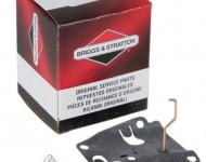 Briggs & Stratton Diaphragms
