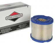 Briggs & Stratton Air Filters