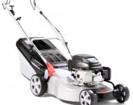 5210hpd-easy-mow.jpg
