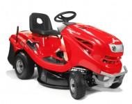 Al-Ko Lawn & Garden Tractors
