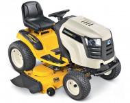 Cub Cadet Lawn & Garden Tractors