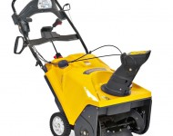 Cub-Cadet-221LHP-Single-Stage-Snow-Blower-700c.jpg