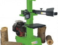 Handy-Pro-THPLS7TP-7-Ton-Vertical-Petrol-Log-Splitter_A_SP-1.jpg