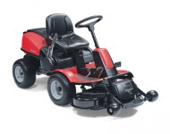 Jonsered-FR2215MA-4X4-Front-Cut-Ride-on-Lawn-mower.jpg