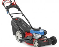 Lawnflite-SPBE-53HW-High-Wheel-Petrol-Lawn-Mower-300c.jpg