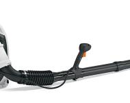 S-BR350_EU-D001_p.png