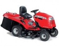 Sell_Massey_Ferguson_MF48_24RD.jpg