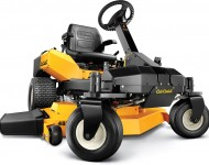 cub-cadet-z-force-s-xl-1.jpg