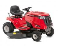 Lawnflite Lawn & Garden Tractors