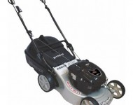 masport-maxicatch-600sp-18in-powerdrive-petrol-rotary-mower.jpg