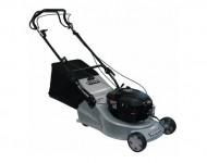 masport-rotarola-18-self-propelled-electric-start-rear-roller-lawnmower.jpg