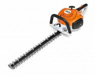 stihl-hedge-trimmer-hs46ce-large.jpg
