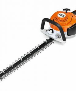 Stihl hsa 94 r 24 professional cordless hedge trimmer mowers2go quick view keyboard keysfo Image collections