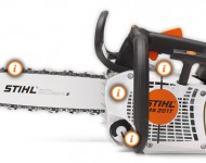 stihl-ms-201-chainsaw-1.jpg