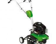 viking-hb-445-45cm-4-stroke-petrol-cultivator-2923-p.jpg