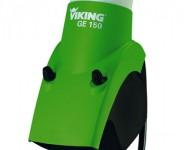 vikingge150.jpg