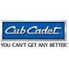 CubCadet