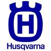 Husquarva
