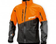 stihl-x-fit-jacket-large