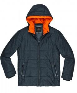 STIHL_Timbersports_Outdoor_Jacket