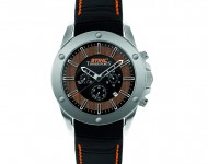 stihl-timbersports-watch-large