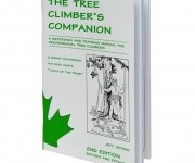 tree-climbers-companion-edition-2-p4860-9869_thumb