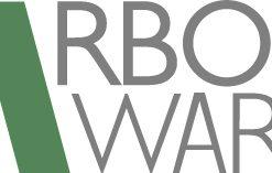 Arbor ware