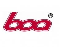 Boa Tree Bracing Kit