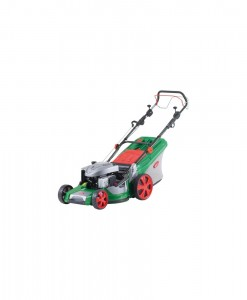 aluline-quatro-53-xl-rvc-petrol-self-propelled-four-wheeled-lawnmower-p5696-14778_image