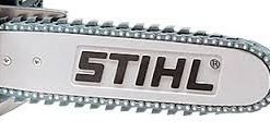 Stihl Children's Toys