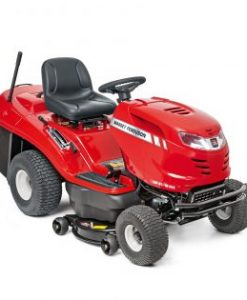 Massey Ferguson Lawn & Garden Tractor