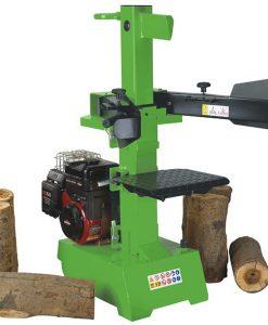 Handy Petrol Log Splitters