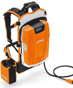 stihl ap 300 battery mowers2go official store. Black Bedroom Furniture Sets. Home Design Ideas