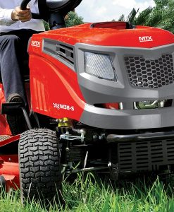 MTX garden and Lawn Tractor