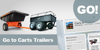 Carts & Trailers