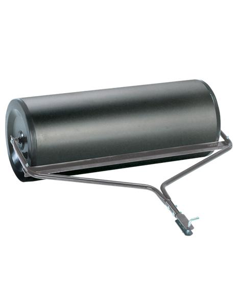 Alko 98cm Garden Roller