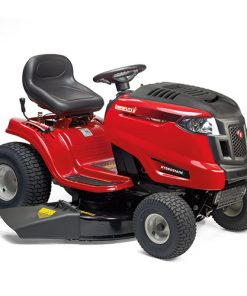 Lawnflite Lawn/Garden Tractors