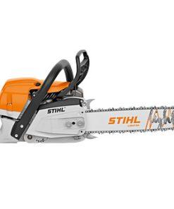 NEW Stihl MS261 C-M Chainsaw 2020