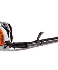 Stihl BR600 Backpack Blower