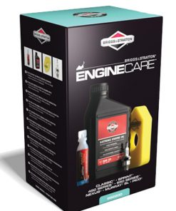Briggs and Stratton Service Kits