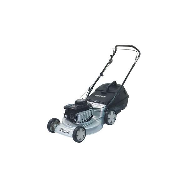Masport 200 ST – Petrol Lawn Mower