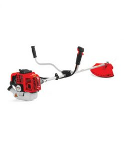Mitox Petrol Brushcutters & Strimmers
