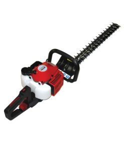 Hedgecutters & Hedgetrimmers