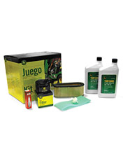 John Deere Engine Service Kit