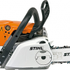 Stihl MS251C BE Petrol Chainsaw