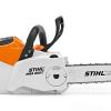 Stihl MSA 200 C BQ Cordless Chainsaw