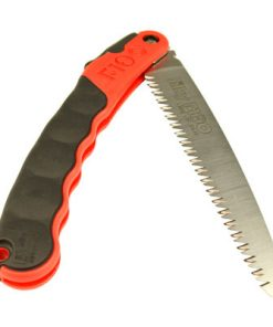 Silky F180 Folding Pocket Saw – Folding Pocket Saw