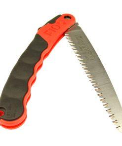 Silky F180 Folding Pocket Saw – Folding Pocket Saw