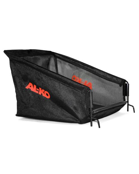 AL-KO 28cm Soft Touch Box