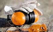 Stihl Ear Protection